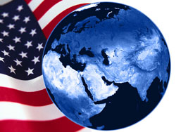 america-and-world-a