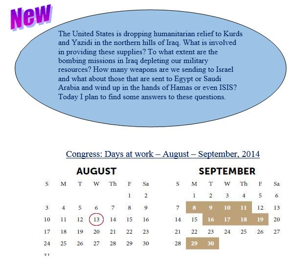2014-08-13-Day
