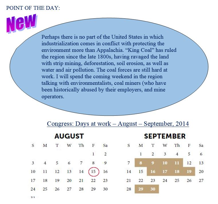 2014-08-15-Day