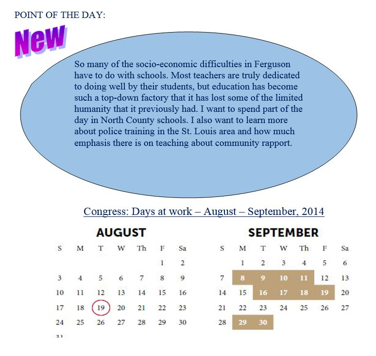 2014-08-19-Day