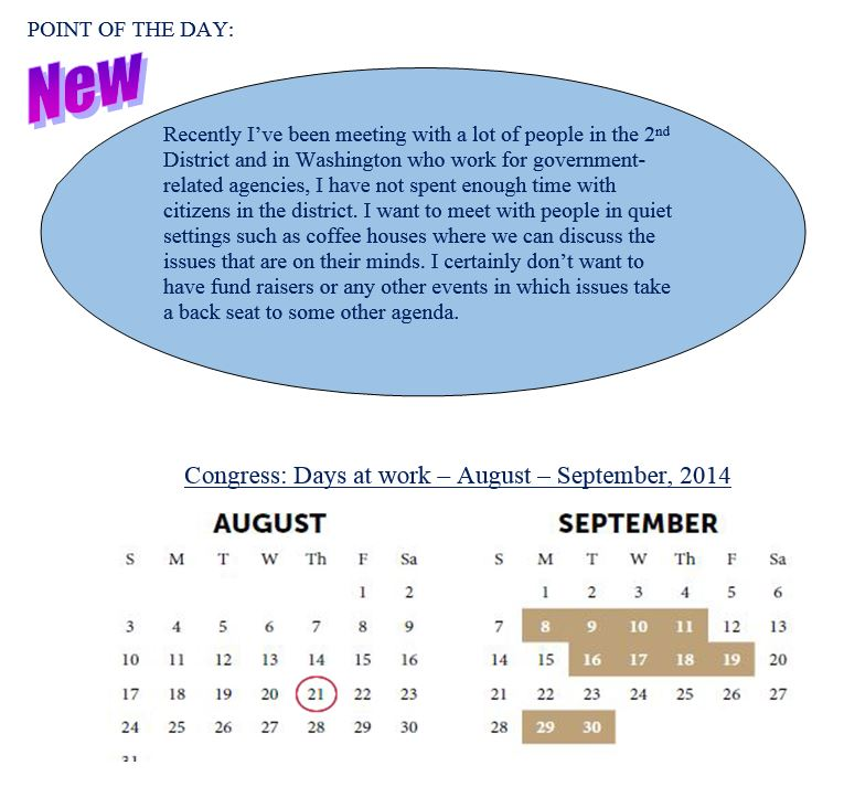 2014-08-21-Day