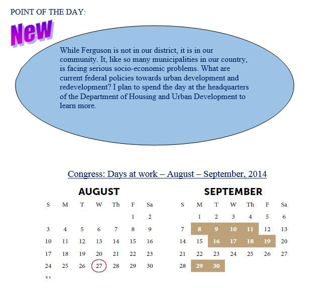 2014-08-27-Day