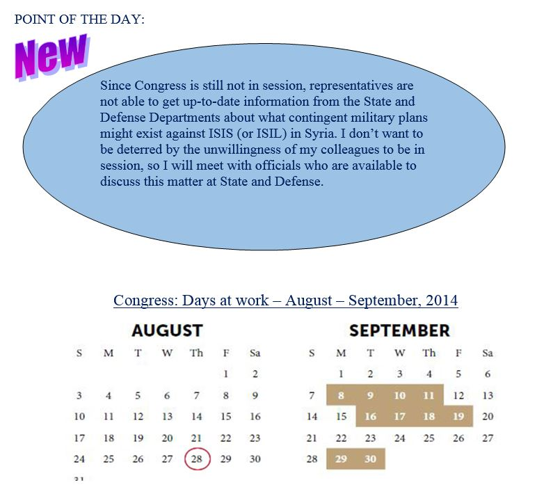 2014-08-28-Day