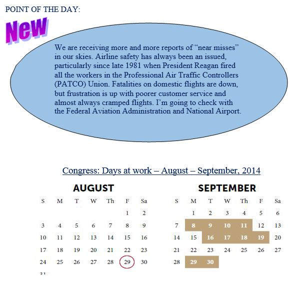 2014-08-29-Day