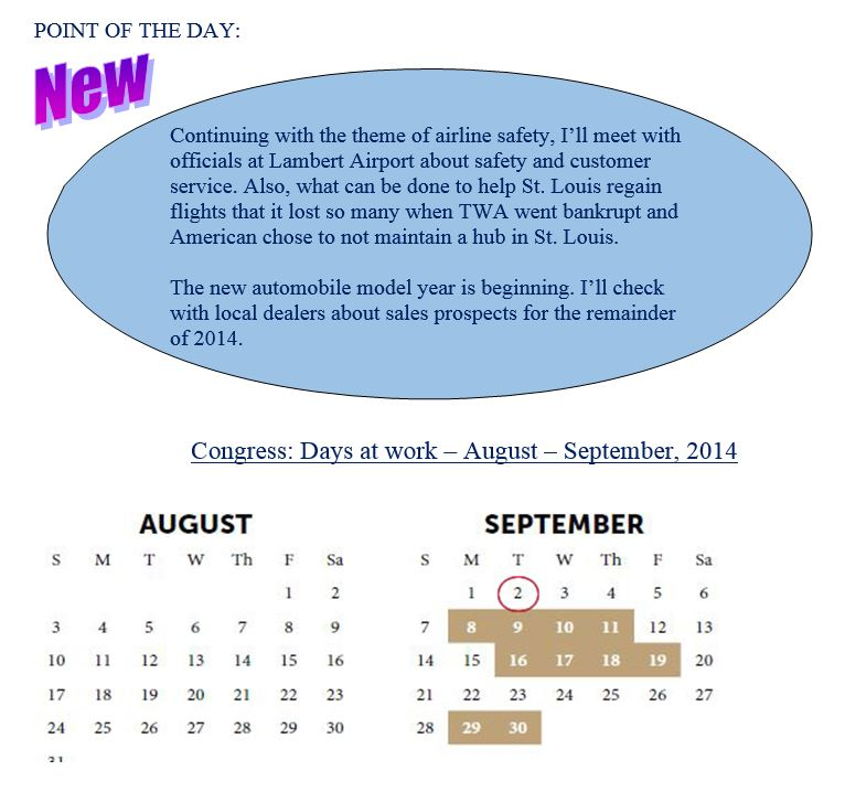 2014-09-02-Day