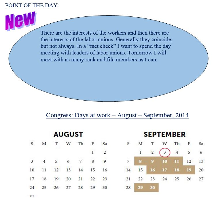 2014-09-03-Day
