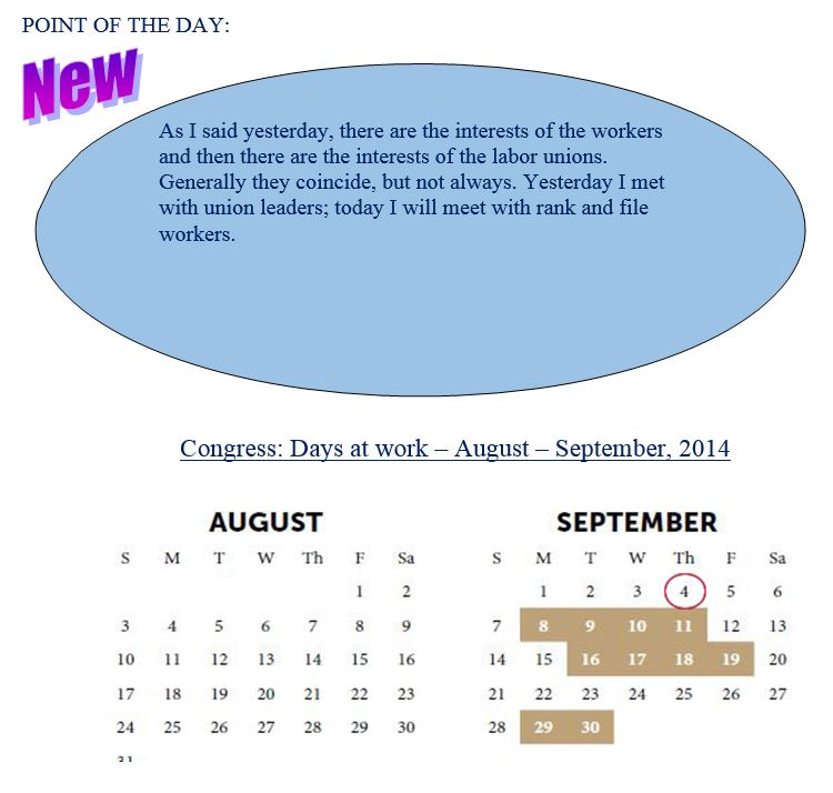 2014-09-04-Day