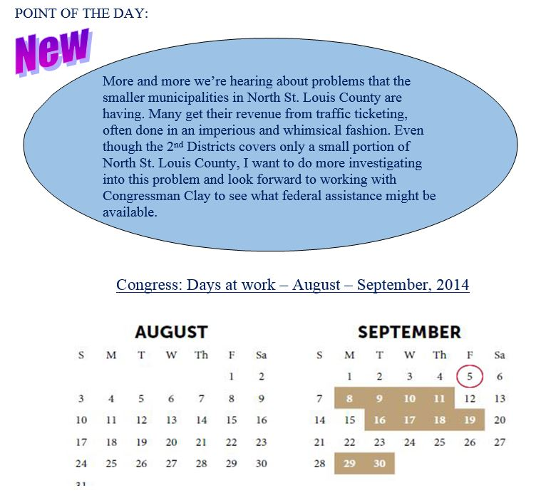 2014-09-05-Day