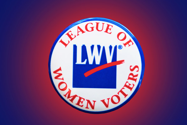 LWV-Button